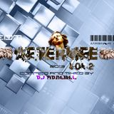 Afterlife Vol.2 (Compiled & Mixed By Dj Adnemel) (2013) (Free Download CD Mix)