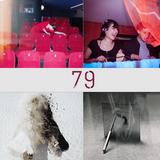 Serial Experiments - L#79 | Guest Mix: Carisma