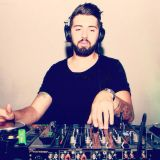 David Jager Dj Set Deep House-Nu Disco
