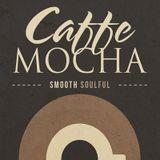Caffè Mocha #108 feat. Moseh Drumist (Percussion)