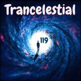 Trancelestial 119