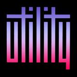 UTILITY 009 — Lewis James