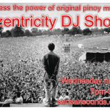 Wednesday Night Party Mixdown Ezentricity (Nov 14 hour 2)