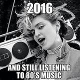 Life Begin At 80s d-_-b