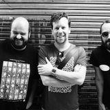 Alberts Favourites with Scrimshire, Dave Koor & Jonny Drop - Nov 2017