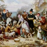 The Radiotrola Thanksgiving Extravaganza