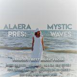 Alaera - Mystic Waves 05 (12.05.2018)
