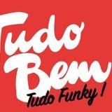SELECTION TUDO FUNKY ou presque car Samba!!