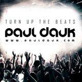 djpauldauk-turn-up-the-beats!