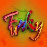 Funky 80