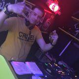 Dj Dave - V Lets goes crazy 21.09.2015