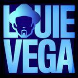 My Mi-soul show on 1-10-2016 Louie Vega's Guest Mix 2nd hour