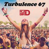 R3DBIRD  - Turbulence 67