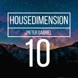 HouseDimension 10