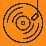 Heavy House/Techno Mix