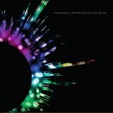 Soundtrack to Infinity 31