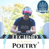 Techno Poetry the 3rd by Bipolar Music Productions