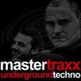 Mastertraxx Podcast 075