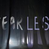 Facing Financial Fears - Audio