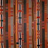 Kente Delirium: West African music