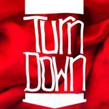 Turn Down Tuesday: Vol. 2 - Treekeeper