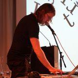 Jörg Piringer - Live at ô festival
