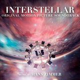Hans Zimmer - Interstellar Soundtrack (Xelkos selected Mix)