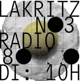 Radio Lakritz Nr. 03 - Morning Show Spezial