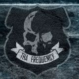 Tha Frequency (Alpen Piraten / WoHe) - Hardcore Promo Mix 011