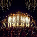 Groove Armada (Dj Set) @ Ants - Ushuaïa Ibiza Beach Hotel - 25.08.2018