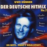 Der Deutsche Hitmix 1