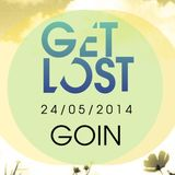 GET LOST MIX 04 by vrdse