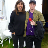 Just Another Menace Sunday #565 - A Conversation w/ Courtney Barnett and her Musical Sandwich!