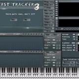 X-Core - my turn (Fast tracker 3.0)