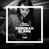 TRNQR Sessions Deborah Blank Mix 2015 January