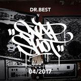 Snapshot 04-2017_Pt.2