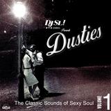 Dusties Vol. 1