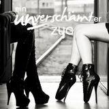 """Charles McThorn live at """"Ein Unverschämter Zug"""", Stuttgart Area, 02FEB2019"""