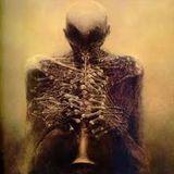 Dir en grey - The Unraveling