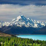 Liquid Lowdown 01-11-2016 on New Zealand's Base FM 107.3