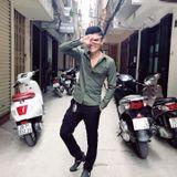NST - Bay Phòng - Full Track Thái Hoàng - Đạt Bê Mớt