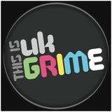 The Voice of Underground - episode 5 - Grime