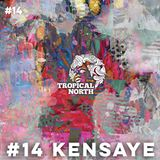 TNP14 - KENSAYE