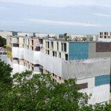 Canut Infos Debout 11 juillet 2016 Qu'est-ce que la rénovation urbaine?