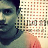 Alexander Urzola - Sauce In Live #2