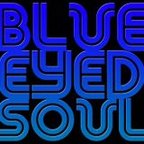 DJ-E's Blue-Eyed Soul