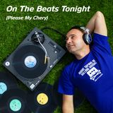 On The Beats Tonight (Please My Chery Version) - deejay Michael