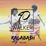 Kalabash 28th June