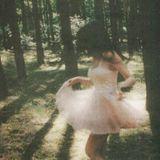 Dead Wood Ballerina