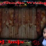 jmix may of 2016 practice mix